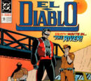 El Diablo Vol 1 13