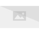 Men of War Vol 1