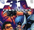Countdown Vol 1 31