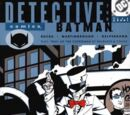 Detective Comics Vol 1 760