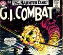 G.I. Combat Vol 1 104