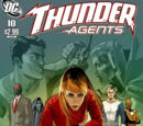T.H.U.N.D.E.R. Agents Vol 3 10