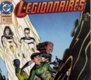 Legionnaires Vol 1 10