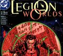 Legion Worlds Vol 1 6