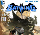Batwing Vol 1 19