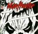 Manhunter Vol 2