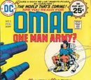 OMAC Vol 1 3