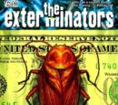 Exterminators Vol 1 19