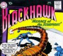 Blackhawk Vol 1 146