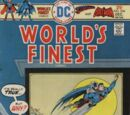 World's Finest Vol 1 234