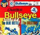 Charlton Bullseye Vol 2 1