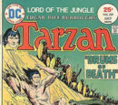 Tarzan Vol 1 239