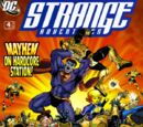 Strange Adventures Vol 3 4