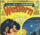 All-American Western Vol 1 114