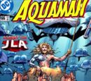 Aquaman Vol 5 66