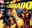 Red Tornado Vol 2 5