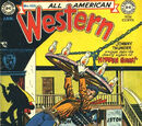 All-American Western Vol 1 105