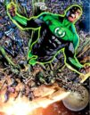 Black Lantern Corps 015.jpg