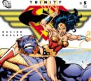 Trinity Vol 1 5