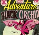 Adventure Comics Vol 1 428