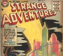 Strange Adventures Vol 1 61