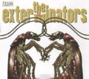 Exterminators Vol 1 15