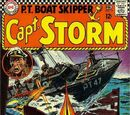 Capt. Storm Vol 1 17