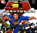 Countdown Vol 1 51