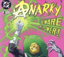 Anarky Vol 2 2