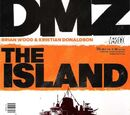 DMZ Vol 1 35