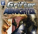 Grifter and Midnighter Vol 1