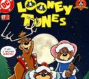 Looney Tunes Vol 1 97