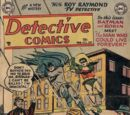 Detective Comics Vol 1 204/Images
