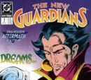 New Guardians Vol 1 7