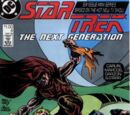 Star Trek: The Next Generation Vol 1 4
