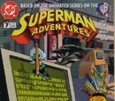 Superman Adventures Vol 1 7
