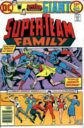 Super-Team Family Vol 1 6.jpg