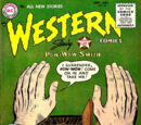 Western Comics Vol 1 53