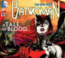 Batwoman Vol 2 19