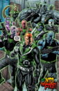 Green Lantern Corps 014.jpg