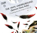 Vinyl Underground Vol 1 11