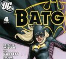 Batgirl Vol 3 4