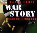 War Story Vol 2 3