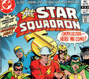 All-Star Squadron Vol 1 26