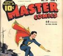 Master Comics Vol 1 39