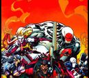 Stormwatch (Wildstorm Universe)