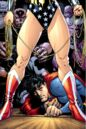 Wonder Woman 0204.jpg