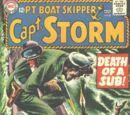 Capt. Storm Vol 1 8