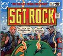 Sgt. Rock Vol 1 338