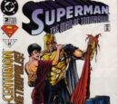 Superman: Man of Tomorrow Vol 1 2